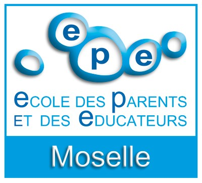 EPE Moselle